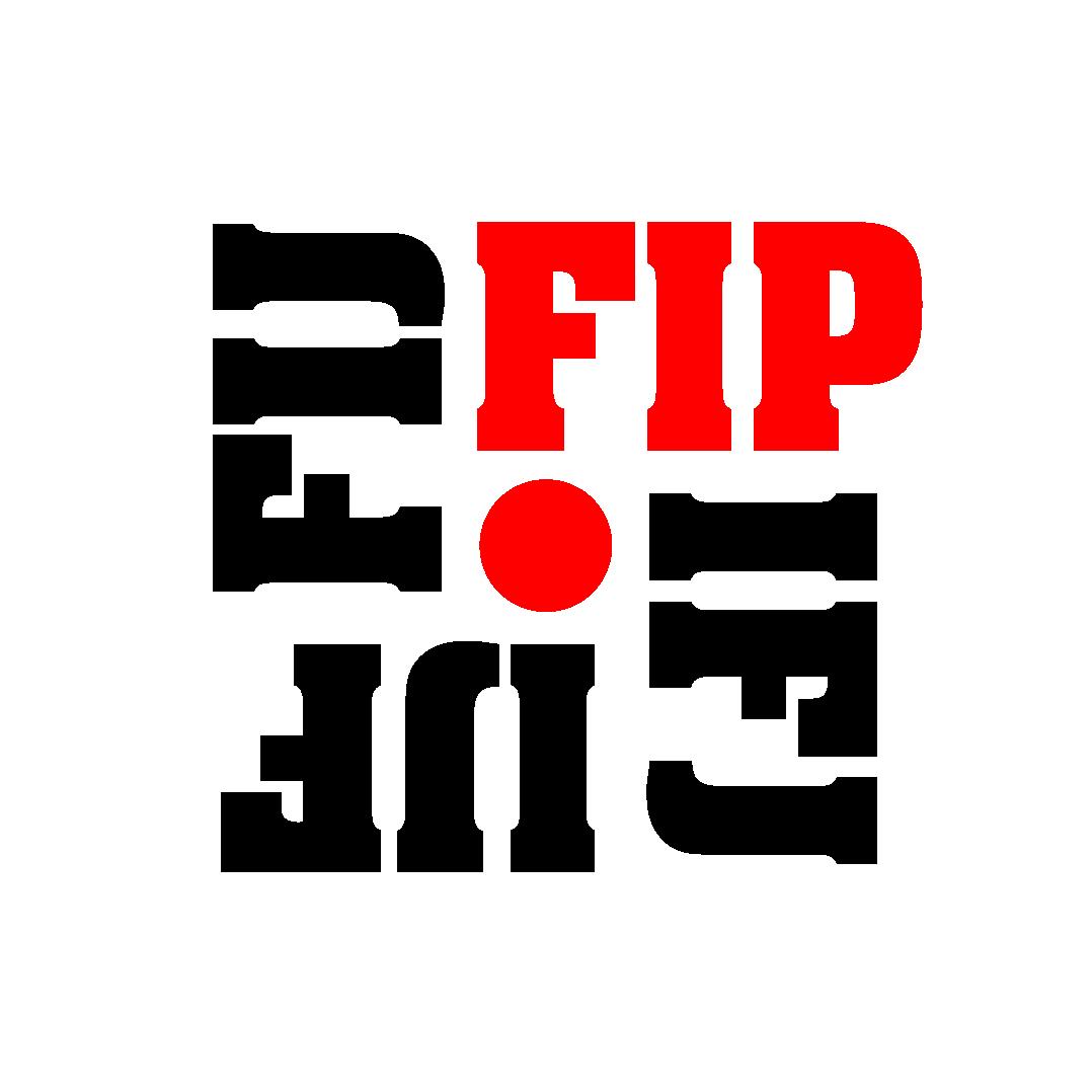 FIP Latina