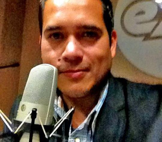 México: Asesinan al quinto periodista en lo que va del año