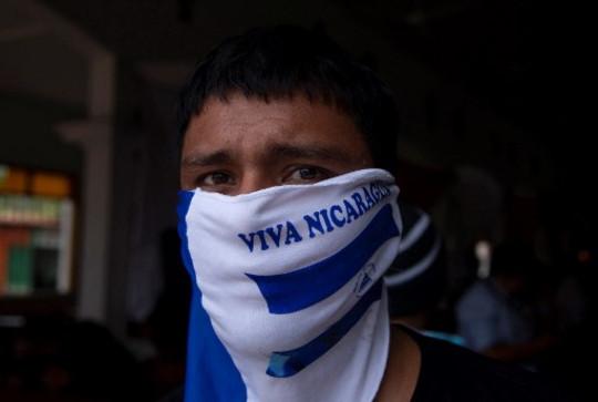 Nicaragua: preocupación ante los procesos judiciales que involucran a periodistas