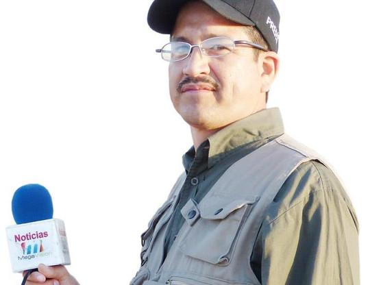México: asesinaron al periodista Ricardo Domínguez López y es el segundo crimen en una semana