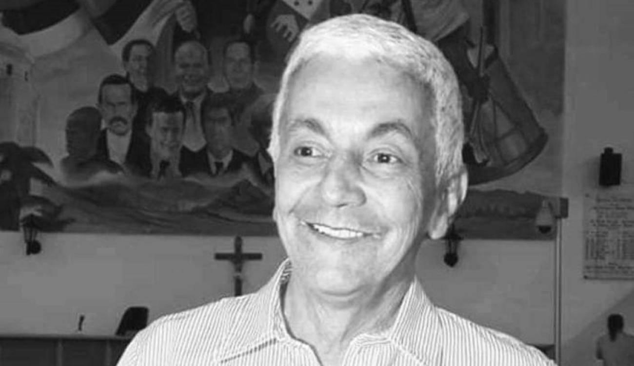 Colombia: el periodista Marcos Efraín Montalvo fue asesinado en Tuluá