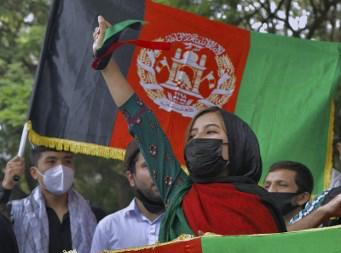 Afganistán: el periodismo necesita mejores herramientas para relatar el conflicto
