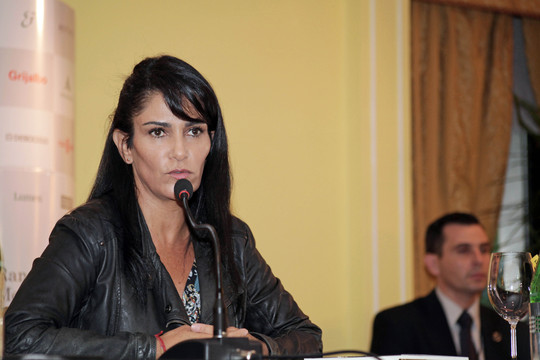 México: la violencia y la impunidad quedan nuevamente al descubierto en los casos de Lydia Cacho y Erick Manzanilla Gómez