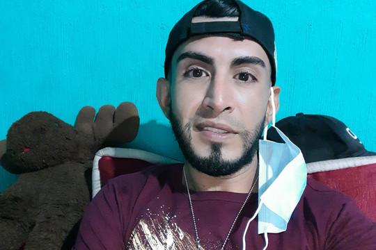 Guatemala: asesinan al periodista Pedro Alfonso Guadrón Hernández