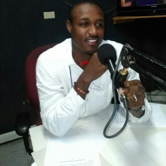 Haití: asesinaron al periodista Diego Charles