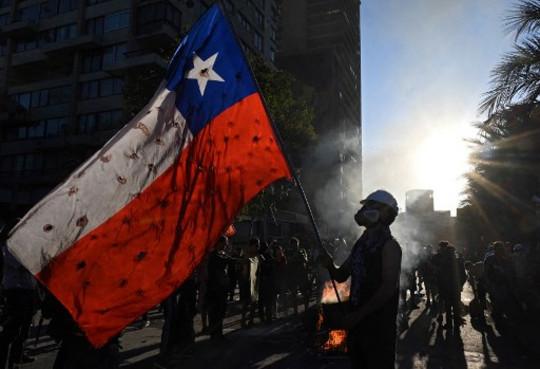 Chile: Radio Bío Bío fue condenada por acciones antisindicales