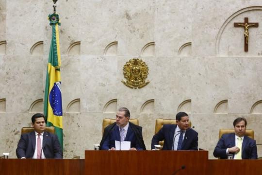 Brasil: el Estado deberá responder por las heridas provocadas por la policía al fotoperiodista Alex da Silveira