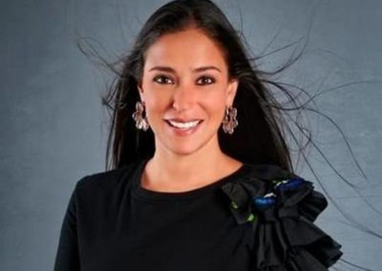 Panamá: la periodista Flor Mizrachi recibió amenazas luego de una investigación