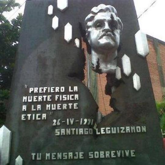 Paraguay: el Estado se allana a la demanda por el caso del periodista Santiago Leguizamón
