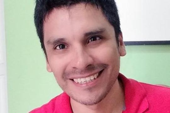 Perú: alerta por el hostigamiento y persecución judicial contra un periodista